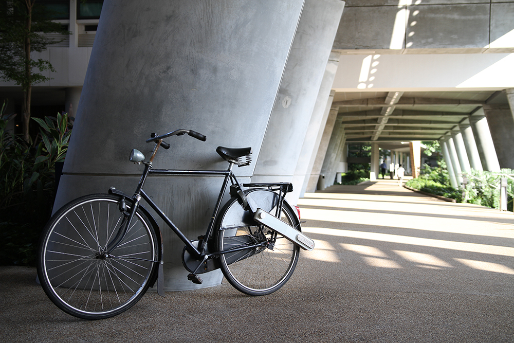 Ease-Cycle-Electric_We-Love-To-Bike-