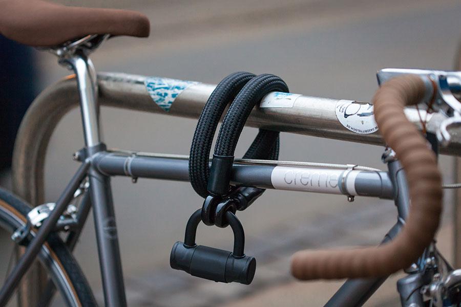 tex-lock_Fahrradschloss_2