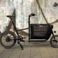 Muli-Cycles-2_Welovetobike