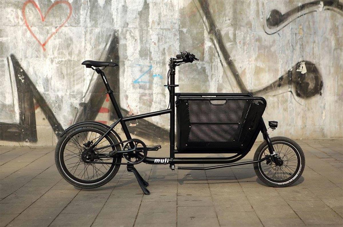 Fahrrad damen sport startseite shopping