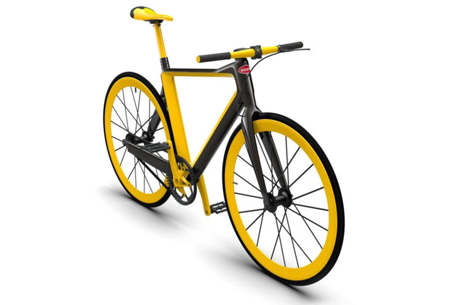 PG-Bugatti-Bike-Gelb