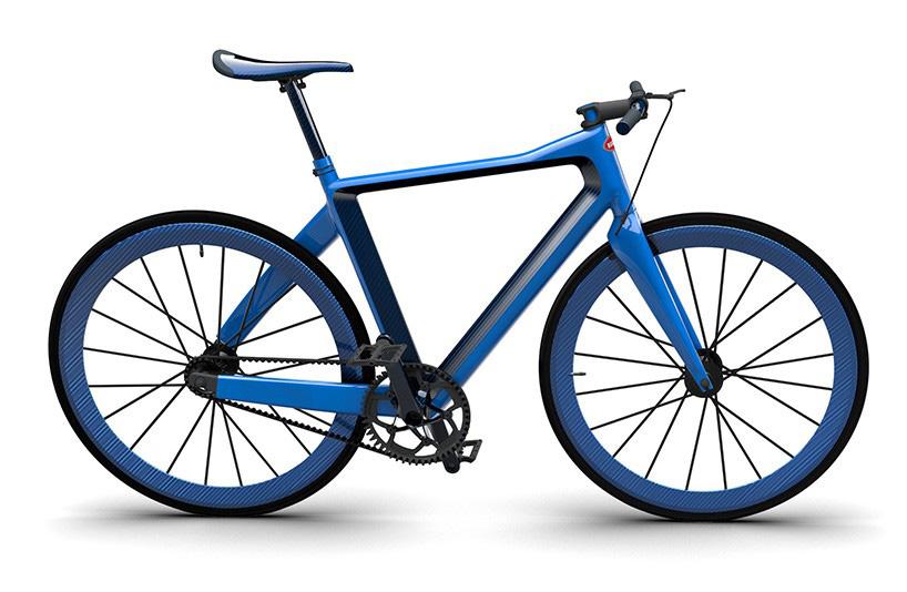 PG-Bugatti-Fahrrad-Blau