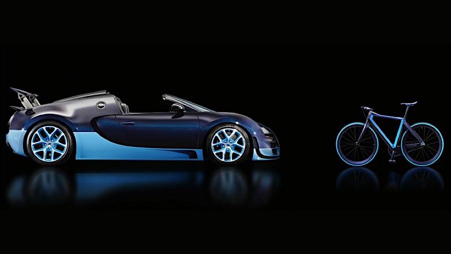 PG-Bugatti-Fahrrad