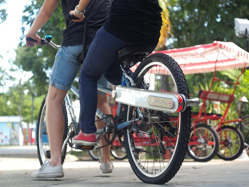 Welovetobike_Ease-Cycle-Electric